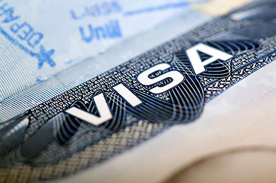 """美国""""创业签证""""要来了 这回是真的"""