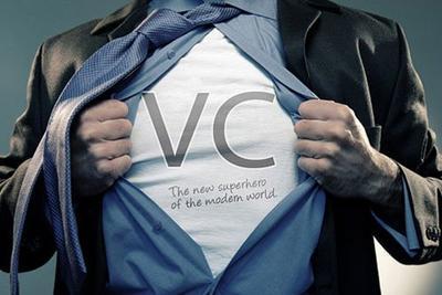 专访以色列Cukierman顾克文:以色列早期VC投资占欧洲的50%