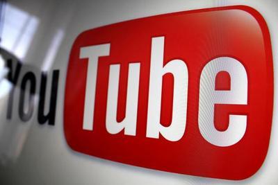 直播火遍全球 Youtube直播观看人数暴增80%