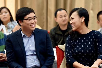 杭州:滴滴快车推全新计费方式 车主可查看每单收入