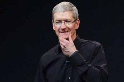 送走iPhone 6SE 又迎来了iPhone 7SE