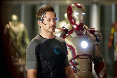 现实中的《钢铁侠》智能管家什么样?扎克伯格下个月告诉你