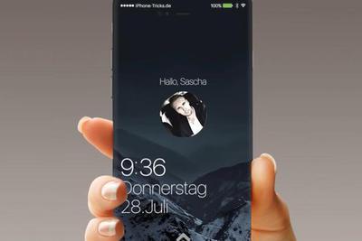 苹果难道不再无敌 iPhone 7依然有四大硬伤