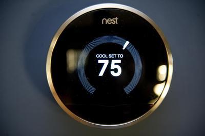 谷歌的智能家居子公司Nest将再次重组 开发团队并入谷歌