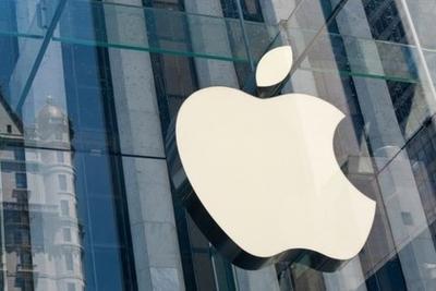 被裁补交130亿税款 苹果库克厉声反呛