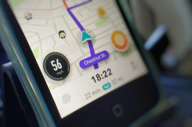谷歌将全面推出拼车服务:只联系乘客司机 不从中赚钱