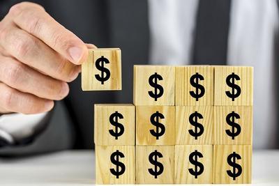 为什么你的公司营收超百万美元,却还拿不到融资?