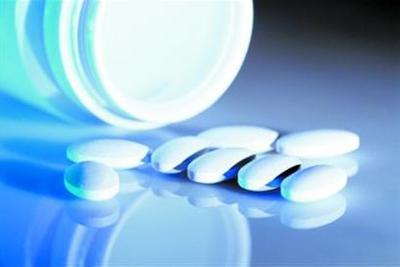 """科学家化学合成""""最新""""抗生素 抗菌药物领域大突破"""