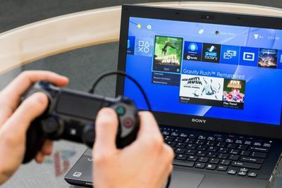 索尼PS Now流媒体游戏服务北美上线:延迟卡顿成最大难题