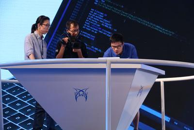 首届XPwn大会上 小米索尼和极路由漏洞被曝光