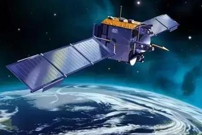 潘建伟:量子卫星状态良好 9月中旬开始科学实验