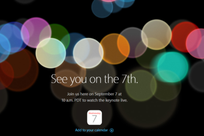 终于不用删 iPhone 7包装盒曝光容量升级