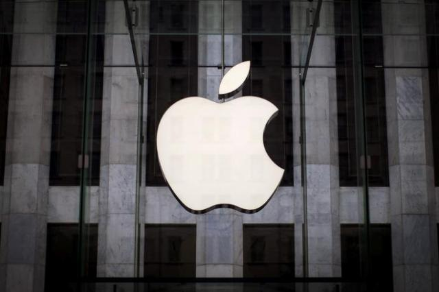 美国可利用税法为苹果报复欧盟:但可能性不大