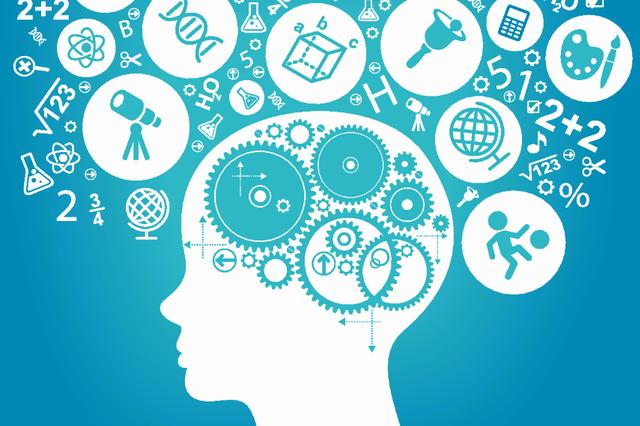 人工智能、机器学习和神经网络 你真的知道它是什么意思吗