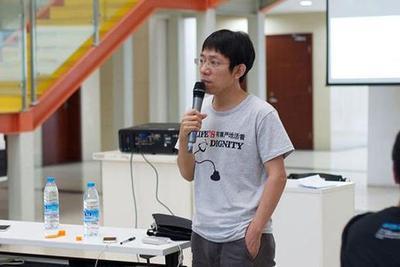 丁香园CTO离职引发期权纠纷 激斗背后的创业股权如何兑现?