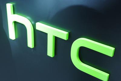 HTC A9s发布 然而没有拿得出手的升级