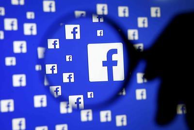 Facebook刚炒了人类编辑 自动新闻就捅了个篓子