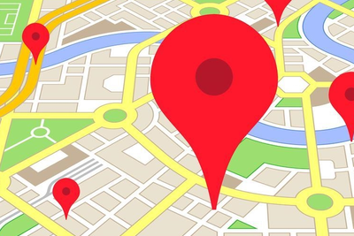 国家测绘地信局、中央网信办联合规范互联网地图使用