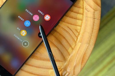三星Galaxy Note7暴力测试:还是外国人会玩