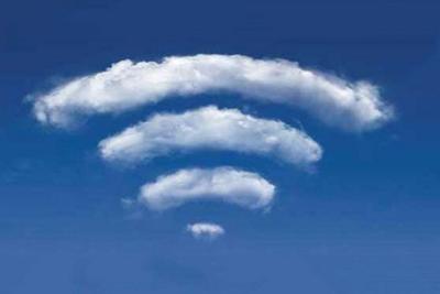 好消息!23家运营商联手推出全球免费WiFi