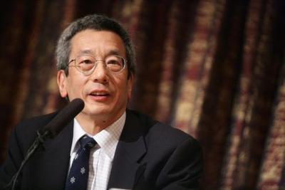 华裔诺贝尔化学奖获得者钱永健在美国去世 是钱学森堂侄