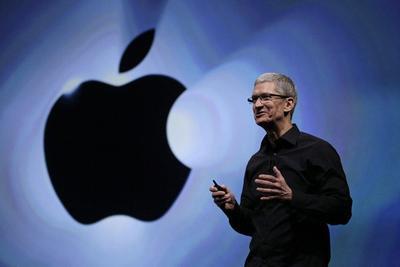 传苹果发布会新品曝光 不只是有iPhone 7