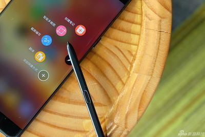 三星Note 7宣布全球召回 中国市场未说明