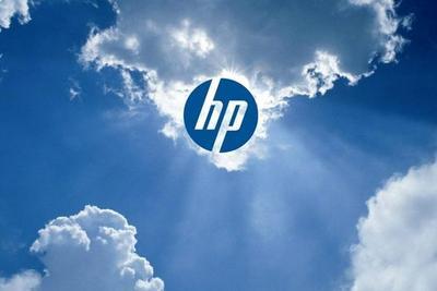 传惠普企业拟出售软件部门 估值最高100亿美元
