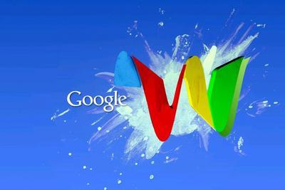 """重组Nest:谷歌""""救场与包养式""""并购之鉴"""