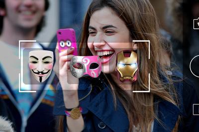 短视频营销的三个关键:内容原生、技术驱动、用户主动