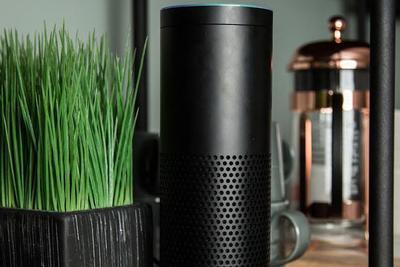 语音助手大战升级:联想电脑或将集成亚马逊Alexa语音助手