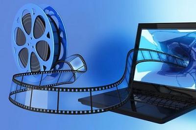 互联网影业:发行渠道可称王 内容制作还是门外汉