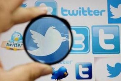 消息称迪士尼正考虑收购Twitter