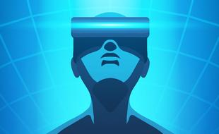 Snapchat:或推出增强现实眼罩