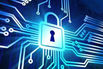 央行:加强支付结算管理 防范电信网络新型违法犯罪