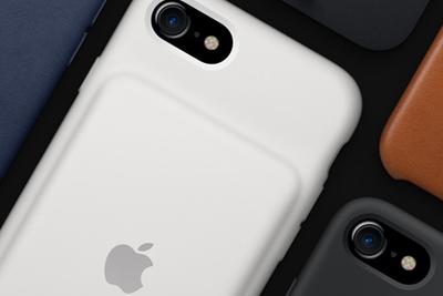 三星炸完苹果炸:智能手机为何频频变手雷?