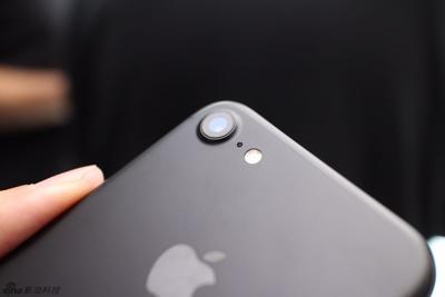 发布会过后:苹果距离成为诺基亚越来越近了