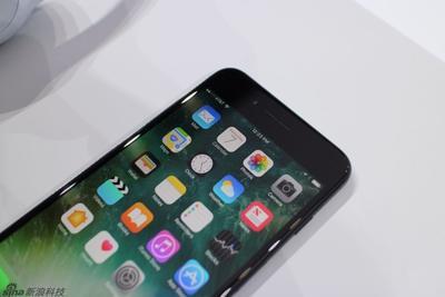 一次性冷淡的苹果发布会,还能让创业者高潮吗?