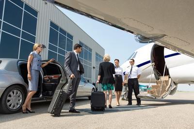 美国拟禁止飞机乘客携三星Note 7登机