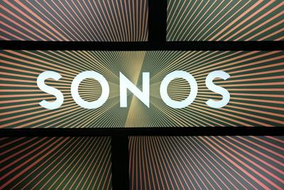 采访Sonos:一家从未打算做移动的音响公司是怎么成功的?