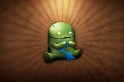 Android出现两个高危漏洞 部分机型得不到修复