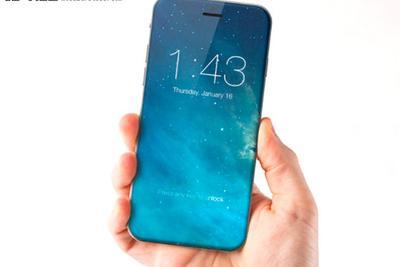 这下iPhone 8尴尬了 双镜头仍为Plus独享