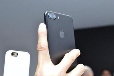 美国运营商重启补贴模式 iPhone6系列可免费换iPhone7