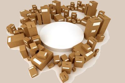 圆通上市的反思:A股,您的快递或许需要拒收