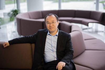 """砸60亿弄成中国最大旅行社,这是王健林下一个""""小目标""""?"""