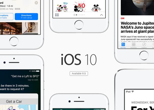 苹果iMessage也要开始卖表情包了:这将是个亿元级的市场