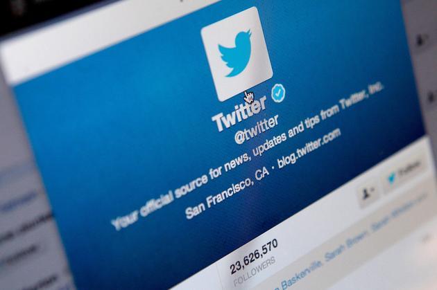 传Twitter下周将放宽字符数限制 用户发图片视频不受限