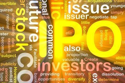 证监会IPO政策向贫困地区倾斜 互联网企业开启上山下乡潮?