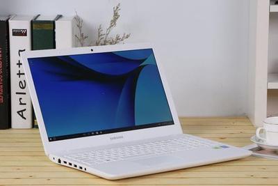 固态硬盘很重要?大学生买笔记本该如何选择