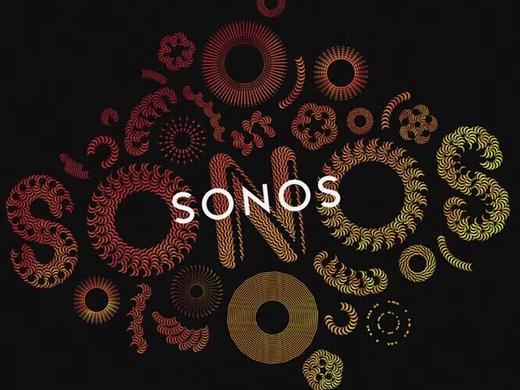 Sonos这家音响公司是怎么成功的?